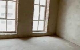 3-комнатная квартира, 140 м², 4/6 этаж, Умай Ана 14 за 56.4 млн 〒 в Нур-Султане (Астана), Есиль р-н