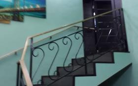 Офис площадью 118 м², Байтурсынова 45 в — Алимбетова за 40 млн 〒 в Шымкенте, Аль-Фарабийский р-н