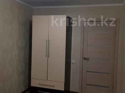 3-комнатная квартира, 75 м², 1/5 этаж помесячно, мкр Орбита-1, Мустафина — Торайгырова за 185 000 〒 в Алматы, Бостандыкский р-н — фото 7