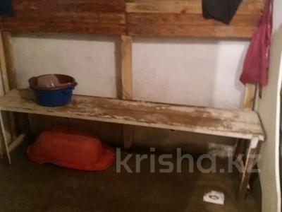 Фазенда за 15.5 млн 〒 в Байтереке (Новоалексеевке)