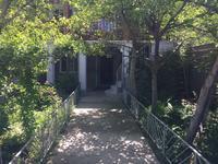 5-комнатный дом, 157 м², 4 сот.