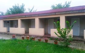 2-комнатный дом посуточно, 15 м², 10 сот., Кенесары 37 за 10 000 〒 в Бурабае