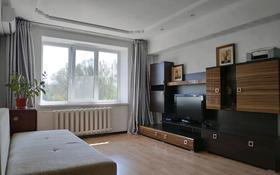 3-комнатная квартира, 72 м², 6/6 этаж, мкр №9 — Ю.Кима - Берегового за 31.5 млн 〒 в Алматы, Ауэзовский р-н