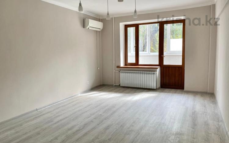 2-комнатная квартира, 63 м², 4/5 этаж, Муратбаева — Карасай Батыра за 29.3 млн 〒 в Алматы, Алмалинский р-н