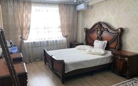 2-комнатная квартира, 70 м², 5/16 этаж помесячно, 17-й мкр 3 за 220 000 〒 в Актау, 17-й мкр