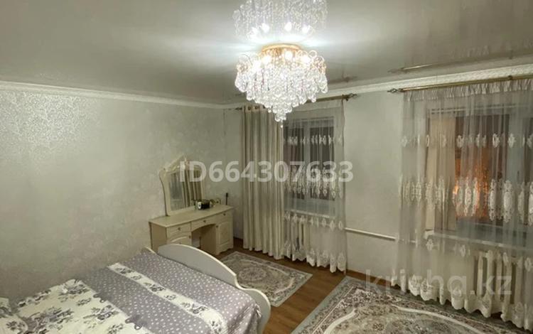 3-комнатная квартира, 98 м², 5/5 этаж, Айтиева 8 — Айтева Айтеке би за 25 млн 〒 в Таразе