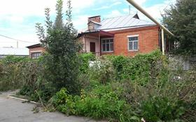 5-комнатный дом, 226 м², 11 сот., Кленовая за 21 млн 〒 в Костанае