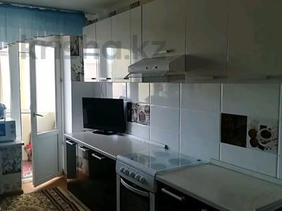 3-комнатная квартира, 84 м², 11/12 этаж, Потанина — Молдагуловой за 27 млн 〒 в Нур-Султане (Астана), Сарыарка р-н — фото 4