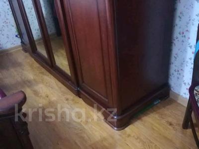 3-комнатная квартира, 84 м², 11/12 этаж, Потанина — Молдагуловой за 27 млн 〒 в Нур-Султане (Астана), Сарыарка р-н — фото 5