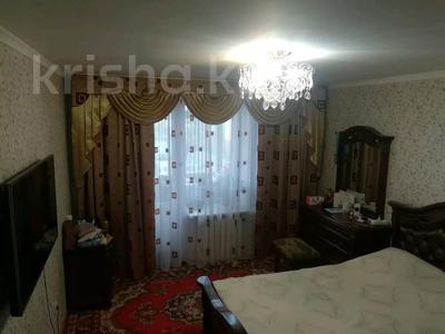 3-комнатная квартира, 84 м², 11/12 этаж, Потанина — Молдагуловой за 27 млн 〒 в Нур-Султане (Астана), Сарыарка р-н — фото 6