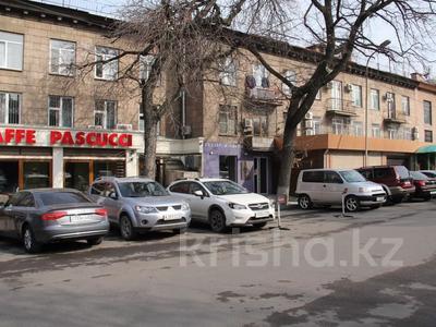 Помещение площадью 45 м², Жамбыла 63 — Желтоксан за 450 000 〒 в Алматы, Медеуский р-н — фото 4