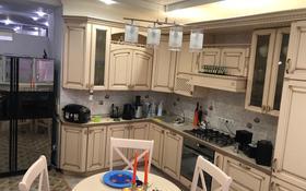 5-комнатная квартира, 164.7 м², 5/6 этаж, Сатпаева 48а за 65 млн 〒 в Атырау
