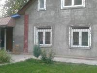 Дача с участком в 6 сот., Майская улица 266 за 13 млн 〒 в Каскелене