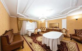 7-комнатный дом, 448.1 м², 1574 сот., Имантау за 300 млн 〒 в Нур-Султане (Астана), Есиль р-н