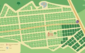 3-комнатный дом, 100 м², 12 сот., Волоколамск за 14 млн 〒 в Москве