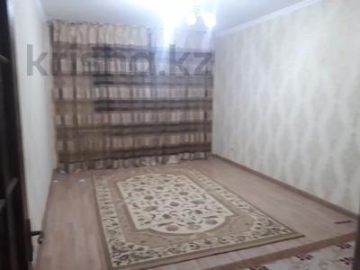 2-комнатная квартира, 54 м², 4/5 этаж, Тлендиева — Толе Би за 16.3 млн 〒 в Алматы, Алмалинский р-н — фото 3
