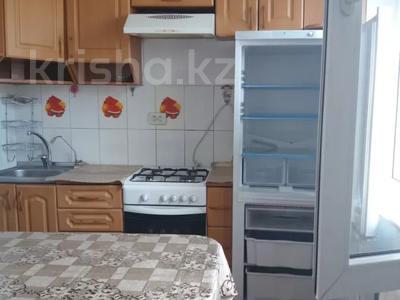 2-комнатная квартира, 54 м², 4/5 этаж, Тлендиева — Толе Би за 16.3 млн 〒 в Алматы, Алмалинский р-н — фото 2