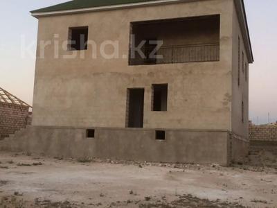 8-комнатный дом, 350 м², 15 сот., Досаева 386 за 18.5 млн 〒 в