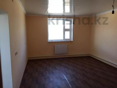 8-комнатный дом, 350 м², 15 сот., Досаева 386 за 18.5 млн 〒 в  — фото 11