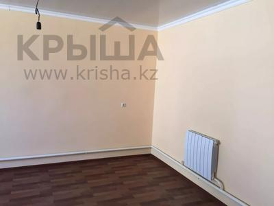 8-комнатный дом, 350 м², 15 сот., Досаева 386 за 18.5 млн 〒 в  — фото 12