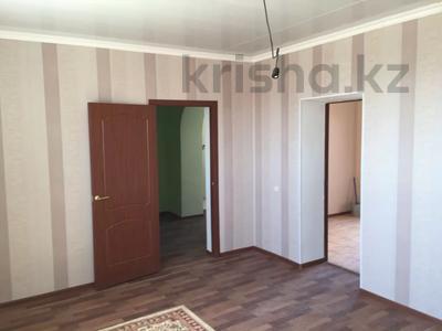 8-комнатный дом, 350 м², 15 сот., Досаева 386 за 18.5 млн 〒 в  — фото 13