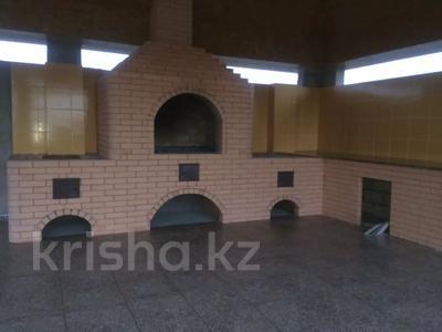 8-комнатный дом, 350 м², 15 сот., Досаева 386 за 18.5 млн 〒 в  — фото 17