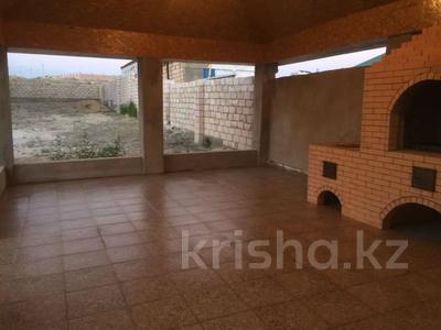 8-комнатный дом, 350 м², 15 сот., Досаева 386 за 18.5 млн 〒 в  — фото 18