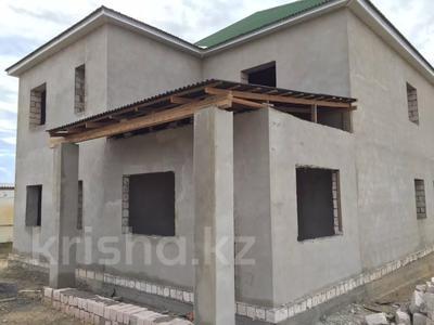 8-комнатный дом, 350 м², 15 сот., Досаева 386 за 18.5 млн 〒 в  — фото 2