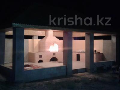 8-комнатный дом, 350 м², 15 сот., Досаева 386 за 18.5 млн 〒 в  — фото 22