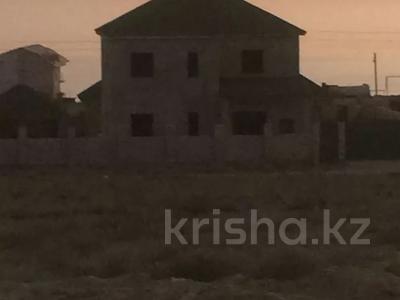 8-комнатный дом, 350 м², 15 сот., Досаева 386 за 18.5 млн 〒 в  — фото 30