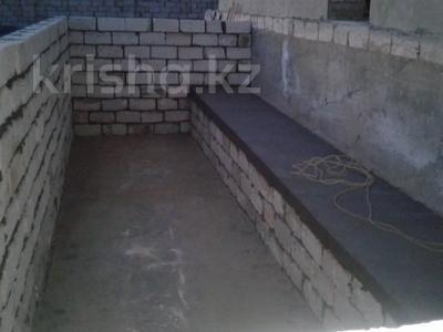 8-комнатный дом, 350 м², 15 сот., Досаева 386 за 18.5 млн 〒 в  — фото 4