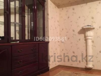 3 комнаты, 65 м², Жамбыла 231 — Розыбакиева за 25 000 〒 в Алматы, Алмалинский р-н — фото 3