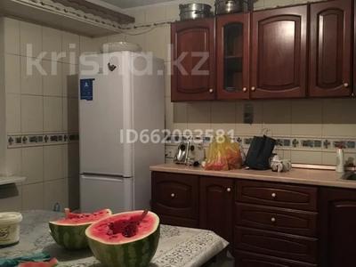 3 комнаты, 65 м², Жамбыла 231 — Розыбакиева за 25 000 〒 в Алматы, Алмалинский р-н — фото 4