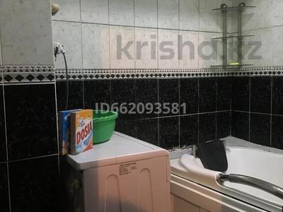 3 комнаты, 65 м², Жамбыла 231 — Розыбакиева за 25 000 〒 в Алматы, Алмалинский р-н — фото 5