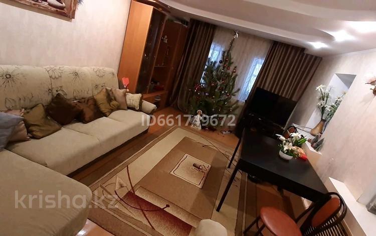 4-комнатный дом, 72 м², 5 сот., 2й рабочий, ДК Молодёжи за 13 млн 〒 в Уральске