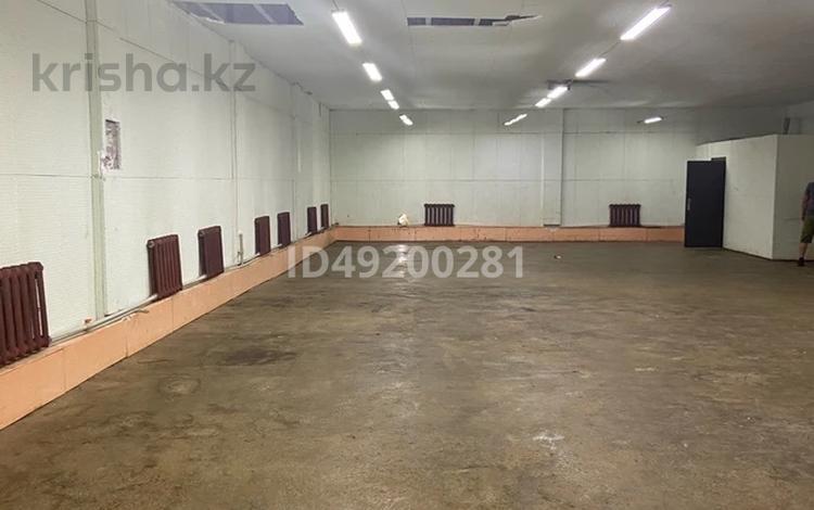 Промбаза 30 соток, 71-й Разъезд за 1 млн 〒 в Алматинской обл., 71-й Разъезд