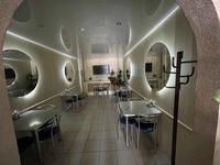 Помещение площадью 70 м², Чкалова 5 за 17.5 млн 〒 в Костанае