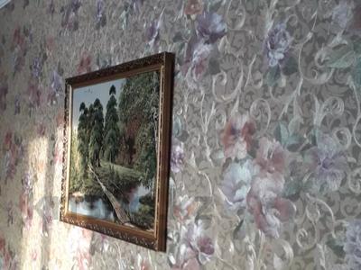 5-комнатный дом, 120 м², 10 сот., ул Д-бедного 7 — проспект Мира за 11 млн 〒 в Темиртау — фото 5