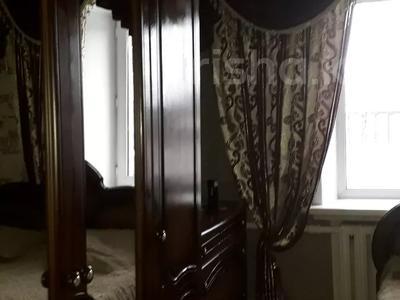 5-комнатный дом, 120 м², 10 сот., ул Д-бедного 7 — проспект Мира за 11 млн 〒 в Темиртау — фото 7
