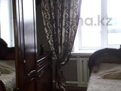 5-комнатный дом, 120 м², 10 сот., ул Д-бедного 7 — проспект Мира за 11 млн 〒 в Темиртау — фото 8