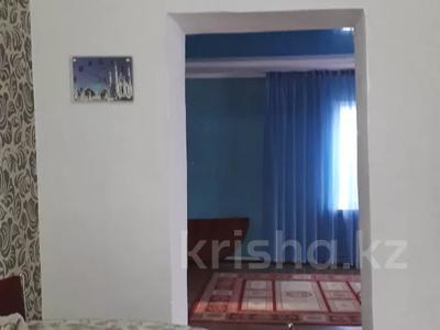 5-комнатный дом, 120 м², 10 сот., ул Д-бедного 7 — проспект Мира за 11 млн 〒 в Темиртау — фото 10