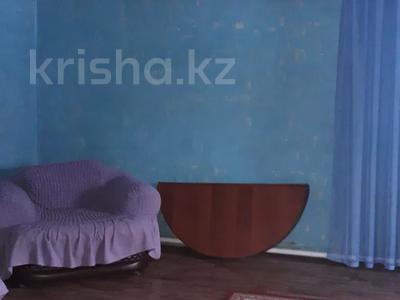 5-комнатный дом, 120 м², 10 сот., ул Д-бедного 7 — проспект Мира за 11 млн 〒 в Темиртау — фото 11