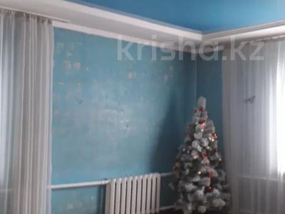 5-комнатный дом, 120 м², 10 сот., ул Д-бедного 7 — проспект Мира за 11 млн 〒 в Темиртау — фото 12