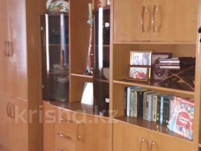 5-комнатный дом, 120 м², 10 сот., ул Д-бедного 7 — проспект Мира за 11 млн 〒 в Темиртау — фото 13