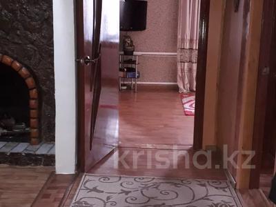 5-комнатный дом, 120 м², 10 сот., ул Д-бедного 7 — проспект Мира за 11 млн 〒 в Темиртау — фото 14