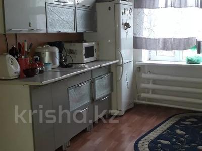 5-комнатный дом, 120 м², 10 сот., ул Д-бедного 7 — проспект Мира за 11 млн 〒 в Темиртау — фото 15