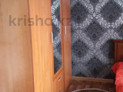 5-комнатный дом, 120 м², 10 сот., ул Д-бедного 7 — проспект Мира за 11 млн 〒 в Темиртау