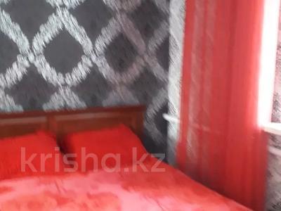 5-комнатный дом, 120 м², 10 сот., ул Д-бедного 7 — проспект Мира за 11 млн 〒 в Темиртау — фото 2