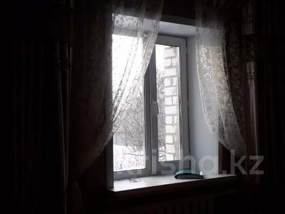 5-комнатный дом, 120 м², 10 сот., ул Д-бедного 7 — проспект Мира за 11 млн 〒 в Темиртау — фото 3