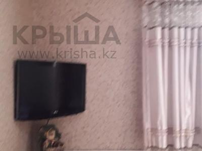 5-комнатный дом, 120 м², 10 сот., ул Д-бедного 7 — проспект Мира за 11 млн 〒 в Темиртау — фото 4